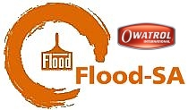 Flood-SA